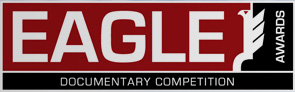 logo eagle award