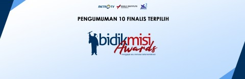 10 finalis