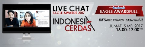 LIve Chat EADC2017 part 2
