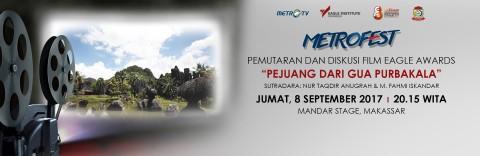 Metrofest 2017