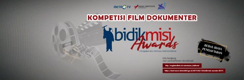 Bidikmisi 