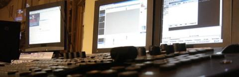 Belajar  Broadcasting