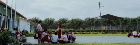 Trailer Melihat  Indonesia eps: Marka