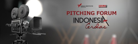 PItching Forum EADC2017 (off air)